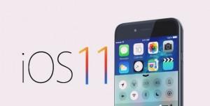 İşte iOS 11 Çıkış Tarihi!