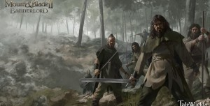 Mount & Blade II: Bannerlord'da Kale Savunması Böyle Yapılacak