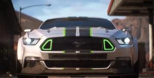 Need for Speed Payback, Gamescom'da Tekrar Görücüye Çıktı