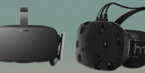 VR Cihazların Yüksek Sistem Gereksinimi İstemesinin 5 Nedeni