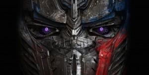 Transformers: The Last Knight'tan Yeni Video Geldi
