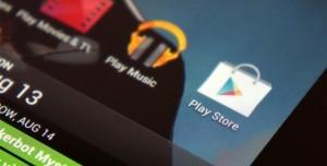 Hemen İndirmeniz Gereken 6 Yeni Android Uygulaması