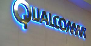 Qualcomm'dan Apple'a Önemli İthamlar