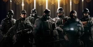 Rainbow Six: Siege Oynamadan Önce Bilmeniz Gereken 10 İpucu