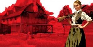 Red Dead Redemption 2 Çıkmadan Tükendi