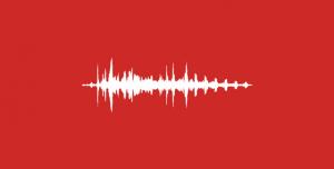 Adobe'un Yapay Zekası Konuşmaları Analiz Etmeye Başladı