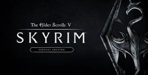 TES V: Skyrim Special Edition Sistem Gereksinimleri