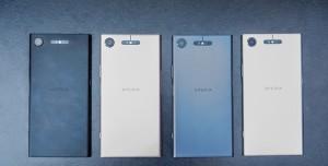 Android 8.0 Oreo Alacak Sony Xperia Telefonlar Belli Oldu