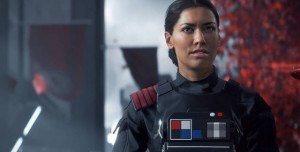 Star Wars: Battlefront 2'nin Hikayesi Ortaya Çıktı!
