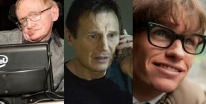 Stephen Hawking'in Sesi Olmak İçin Sıraya Girdiler