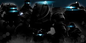 Titanfall: Assault Mobil Platformlar İçin Yayınlandı