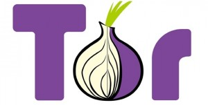 CloudFlare: Tor Kullanıcılarının Büyük Çoğunluğu Kötü İşler Peşinde
