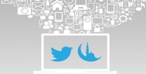 Twitter'dan Ramazan'a Özel Hastag ve Emojiler Geldi