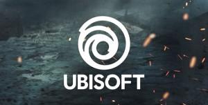 E3 2017 Konferansında Gösterilen Ubisoft Videoları