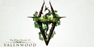 The Elder Scrolls VI Bu Sene Çıkmayacak
