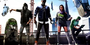 Watch Dogs 2 İnceleme