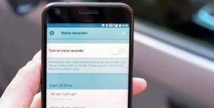 Waze Navigasyon Uygulamasına Artık Kendi Sesinizi Kaydedebiliyorsunuz