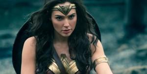 Wonder Woman 2'nin Çıkış Tarihi Duyuruldu