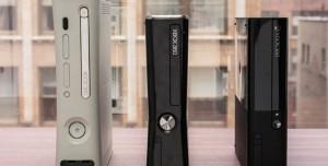 Xbox Konsollarına Dair Bilmediğimiz 13 İlginç Bilgi