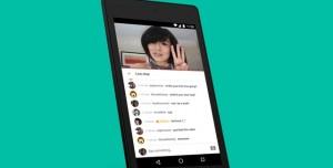 YouTube Super Chat Özelliğini Duyurdu