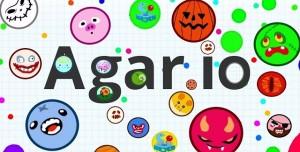Agar.io Benzeri Bağımlılık Yapan 5 Çılgın Oyun