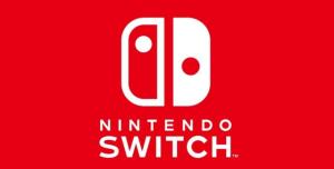 Amazon'un Nintendo Switch Stokları Erken Bitince Kullanıcılar İsyan Etti!