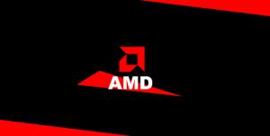 AMD Yeni İşlemci Serisi Zen'leri Aralık Ayında Tanıtacak