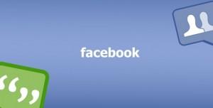 Dünya Kupası Facebook'tan Takip Edilecek