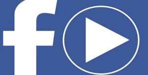 Facebook, Video Oynatıcılarını Flash Player Yerine HTML 5 İle Değiştirdi