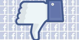 Facebook Yavaş Yavaş Tüm İnterneti Ele Geçiriyor! İşte Facebook'un İlginç Planı