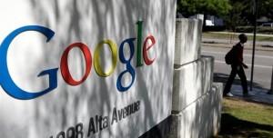 Gecko Design Artık Google'ın Ellerinde