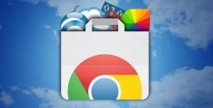 Google'a Ait En İyi 10 Chrome Eklentisi