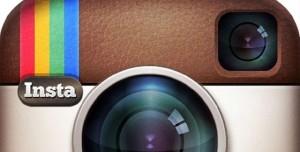 Instagram'ın Kullanıcı Önerme Özelliğini Fark Ettiniz Mi?