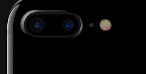 iPhone 7 Plus'ın Çift Kamerası Bitmeyen Sorunlarla Dolu!
