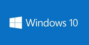 Microsoft'un Windows 10 Güncelleme Bildirimleri Artık Tüm Ekranı Kaplıyor