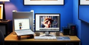PhotoScape Kullanmak için 10 Neden