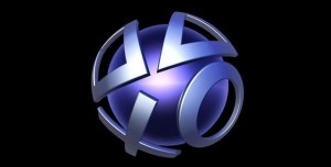PlayStation Network Büyük Yaz İndirimlerine Başladı!