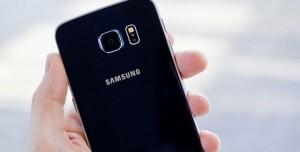 Samsung Galaxy S7 Ailesinin Renk Seçenekleri Sızdırıldı