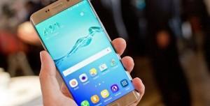 Samsung Telefonların Hızı Turbo Speed Teknolojisi ile 3'e Katlanacak!