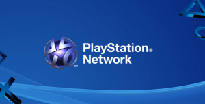 Sony Playstation Network Çöktü!