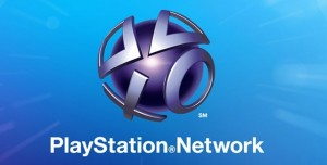 Sony'nin Baş Tacı PlayStation Network Hacklendi!