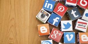 Sosyal Medya Hesaplarını Kapatmış Olan İnsanların Karşılaştığı İçler Acısı 10 Durum