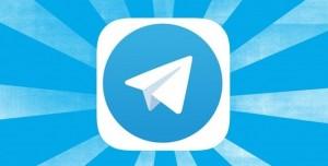 Telegram Bot Geliştiricilerini Gaza Getirmek için 1 Milyon Dolar Para Dağıtacak!