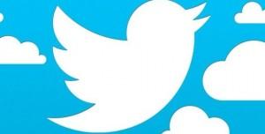 Twitter'da Tehlike Çanları Çalıyor: Şirketin Üst Düzey Yöneticileri İstifa Etti!