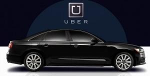 Uber, 500 Milyon Dolarlık Yatırımla Kendi Haritasını Geliştirecek