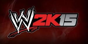 WWE 2K15 PC'nin Fiyatı, Çıkış Tarihi Ve Sistem Gereksinimleri Açıklandı