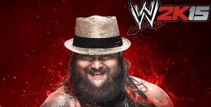 WWE 2K15'in PC Sürümü Geliyor