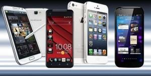 Yeni Bir Akıllı Telefon Aldığınızda Yapmanız Gerekenler