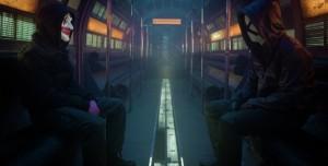 Yılbaşı Gecesinde İzleyebileceğiniz Teknoloji Konulu Film Önerileri