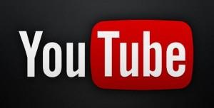 Youtube'a Çevrimdışı Video İzleme Özelliği Geldi